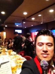 アントニオ小猪木 公式ブログ/所沢で合コン! 画像1