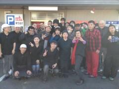 アントニオ小猪木 公式ブログ/奥屋で写真撮影会! 画像1