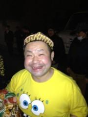 アントニオ小猪木 公式ブログ/香川の高松に移動! 画像1
