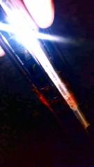 アントニオ小猪木 公式ブログ/血染めのハープ 画像1