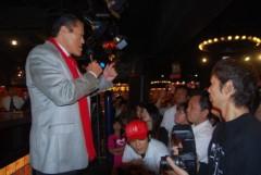 アントニオ小猪木 公式ブログ/IGF前夜祭� 画像1