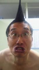 アントニオ小猪木 公式ブログ/うめざわの顔 画像1