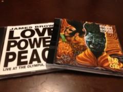 ����ȥ˥������� ��֥?/����������CD���㤦 ����1