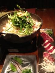 アントニオ小猪木 公式ブログ/博多道場にて 画像1