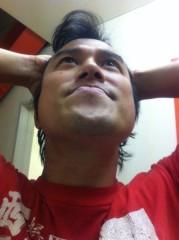 アントニオ小猪木 公式ブログ/FM沼津出演の告知っ! 画像1