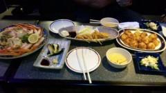 アントニオ小猪木 公式ブログ/大阪名物バトルロイヤル 画像1