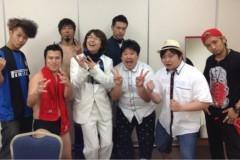アントニオ小猪木 公式ブログ/岐阜高山での街コン! 画像1