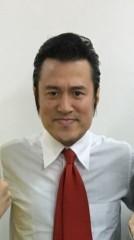 アントニオ小猪木 公式ブログ/『1周回って知らない話』出演告知! 画像1
