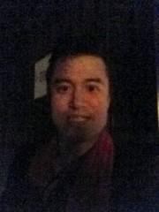 アントニオ小猪木 公式ブログ/突然の電話生出演! 画像1