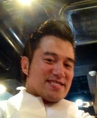 アントニオ小猪木 公式ブログ/FM沼津で三島イベント告知 画像1
