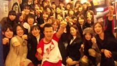 アントニオ小猪木 公式ブログ/広島猪木酒場初日! 画像1