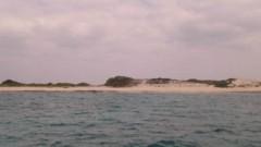 アントニオ小猪木 公式ブログ/ナガンヌ島 画像1