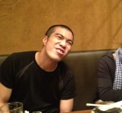 アントニオ小猪木 公式ブログ/中野での食事会 画像1