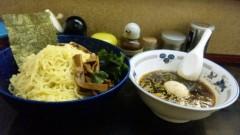 アントニオ小猪木 公式ブログ/冷し中華食べたど 画像1