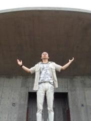 アントニオ小猪木 公式ブログ/小福山雅治ステージに立つ 画像1