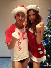 アントニオ小猪木 公式ブログ/飯田イベントありがとう 画像1