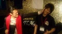 アントニオ小猪木 公式ブログ/旧猪木酒場 画像1