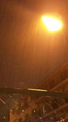 アントニオ小猪木 公式ブログ/雨の一日 画像1