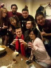 アントニオ小猪木 公式ブログ/京都ミニイベント 画像1