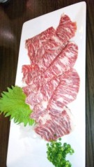 アントニオ小猪木 公式ブログ/折角の熊本 画像1