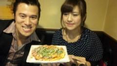 アントニオ小猪木 公式ブログ/大阪のとんぺい焼き 画像1