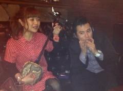 アントニオ小猪木 公式ブログ/名古屋で一演奏! 画像1