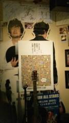 アントニオ小猪木 公式ブログ/桑田佳祐ファンの集まる店 画像1