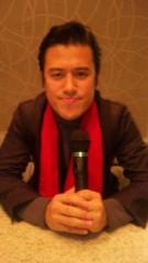 アントニオ小猪木 公式ブログ/水戸でトークライブ告知 画像1