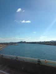 アントニオ小猪木 公式ブログ/西口プロレス徳島到着! 画像1