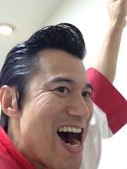 アントニオ小猪木 公式ブログ/埼玉イベントを終えて 画像1