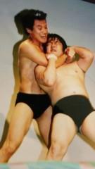 アントニオ小猪木 公式ブログ/ 本日10周年メモリアル大会 画像1