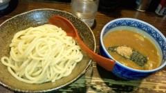 アントニオ小猪木 公式ブログ/またつけ麺 画像1