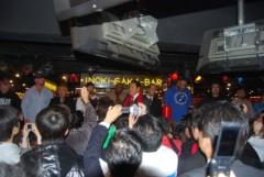 アントニオ小猪木 公式ブログ/猪木祭前夜祭大集合! 画像1