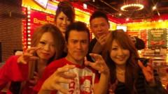 アントニオ小猪木 公式ブログ/酒場広島最終日 画像1