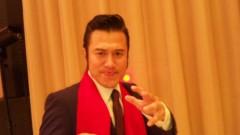アントニオ小猪木 公式ブログ/静岡のFM沼津出演告知 画像1