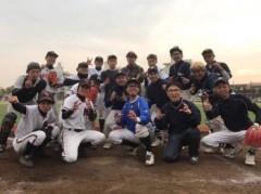 アントニオ小猪木 公式ブログ/川崎で二試合目も終えて! 画像1