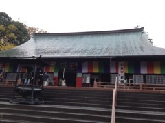 アントニオ小猪木 公式ブログ/川越喜多院へ 画像1
