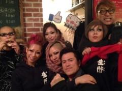 アントニオ小猪木 公式ブログ/神戸小疲れでした! 画像1