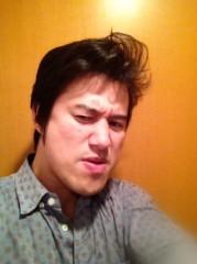 アントニオ小猪木 公式ブログ/薬が効き過ぎ!? 画像1