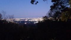 アントニオ小猪木 公式ブログ/すっかり夜景 画像1