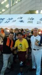 アントニオ小猪木 公式ブログ/宮原祭り 画像1