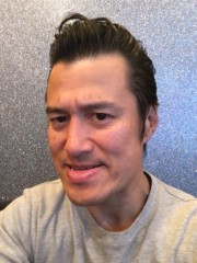 アントニオ小猪木 公式ブログ/札幌『ラジプリ』ラスト出演! 画像1