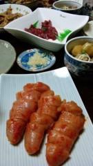 アントニオ小猪木 公式ブログ/九州名物 画像1