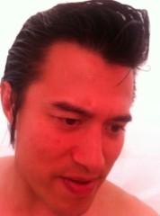 アントニオ小猪木 公式ブログ/違う病院で診察 画像1