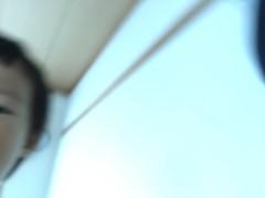 アントニオ小猪木 公式ブログ/生まれて初めてのカメラ 画像1