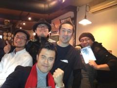 アントニオ小猪木 公式ブログ/京都ゲリラキャンペーン 画像1