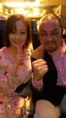 アントニオ小猪木 公式ブログ/大阪にカブキ登場! 画像1