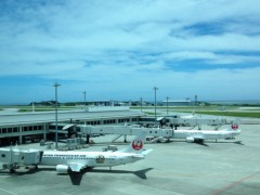 アントニオ小猪木 公式ブログ/楽しかった沖縄 画像1