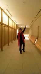 アントニオ小猪木 公式ブログ/ホテルでダァーッ! 画像1