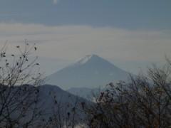 アントニオ小猪木 公式ブログ/元気な富士山ダァーッ 画像1